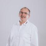 Bernd Matzas