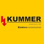 Team von Elektro Kummer